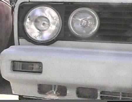 1002C O CAB 2